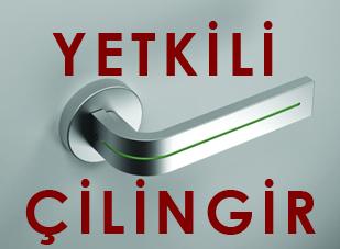 Bakırköy Çilingir Servisi